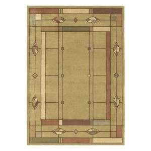 Transitional Alden Overdyed Area Rug 8 X 10 Turquoise Claude