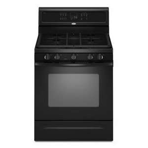Preheat, Sabbath Mode, EasyView Extra Large Oven Window and Storage