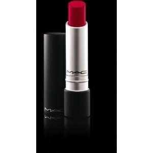 BNIB MAC Pro Longwear PROLONG Lipcreme Beauty