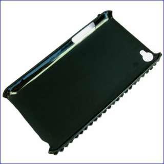 Bling Diamond Hard Case Cover Skin for iPod Touch 4 4G