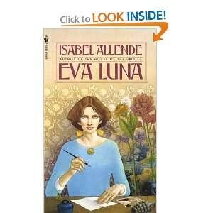 Allende, Margaret Sayers Peden 9780613027717  Books