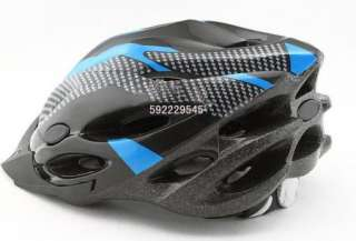 New Cycling Bicycle Bike Handsome and beautifu Helmet
