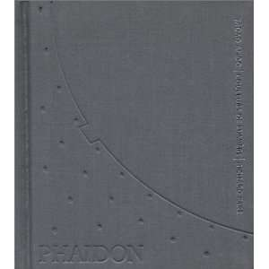 tadao ando ; couleurs de lumiere (9780714891248) Richard Pare Books