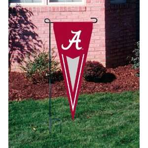 Alabama Crimson Tide Yard Pennant