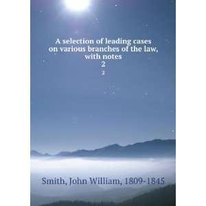 Henn Collins, Robert George Arbuthnot John William Smith : Books
