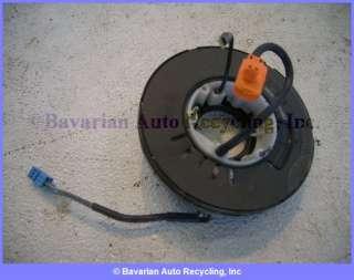 BMW Steering Wheel Clock Spring for BMW E31 840 840Ci