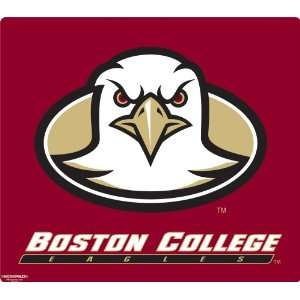 Wow!Pad 78WC022 Boston College Collegiate Logo Desktop