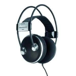Pioneer SE A1000 High End Home Theater Headphones