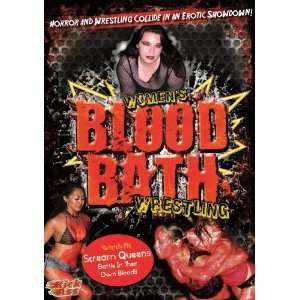Melantha Blackthorne, Sofiya Mina Smirnova Amy Lynn Best: Movies & TV