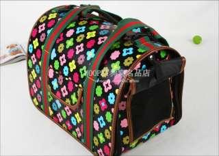 high quality doggie totes puppy travel carrier handbag portable pet