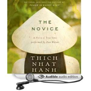 The Novice Unabridged A Story of True Love (Audible Audio