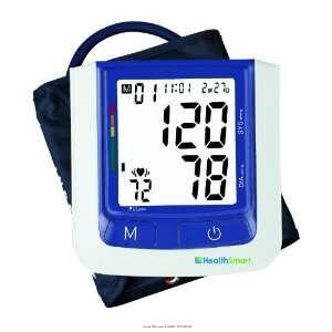 Talking Digital Blood Pressure Monitors, Talking Auto Dig Arm