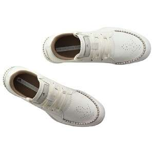 Adidas Orignals Stella McCartney OLIVIN Waterproof Golf Shoes Womens