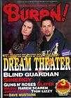 items in Tims hard rock metal CDS worldwide
