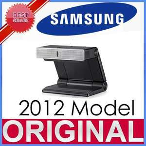 Samsung 2012 3D Smart TV Skype Web Camera VG STC2000 / Next model of