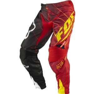 Fox Racing 360 Future Youth Boys Dirt Bike Motorcycle Pants w/ Free B