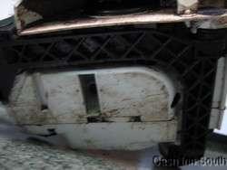 STIHL Chainsaw MS 170 ROLLOMATIC Chain Saw MS170 16