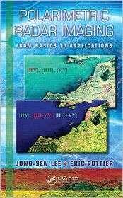 Applications, (142005497X), Jong Sen Lee, Textbooks