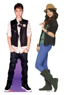 66 x 18 bieber sku 1214 size 70 x 21 licensed and brand new free us