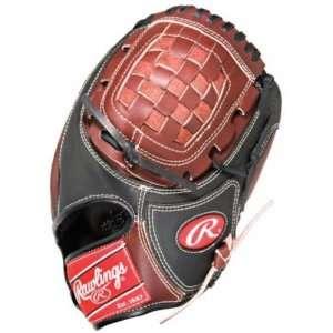 Rawlings All American Series Basket Web Fielders Baseball Glove