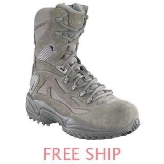 Converse C8990 Mens Sage Green desert military boots