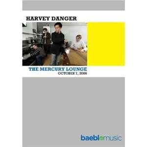 Harvey Danger Live in Concert: Baeble Music: Movies & TV