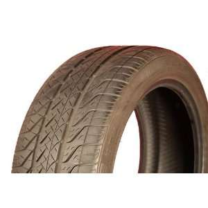 215/45/17 Kumho Ecsta ASX All Season 91W 75% Automotive