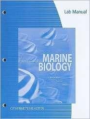 , 3rd, (0495825905), George Karleskint, Textbooks