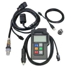 3837 LM 2   BASIC   Digital Air Fuel Ratio Wideband Meter Automotive