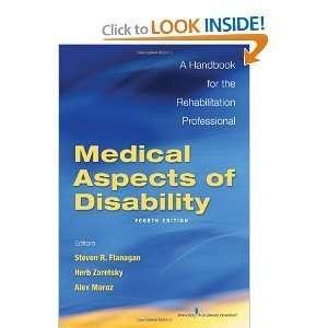 ), Dr. Alex Moroz MD (Editor) Dr. Steven Flanagan MD (Editor): Books