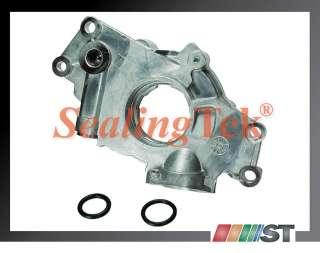 GM 4.8/5.3/5.7/6.0L Vortec LS1 LS2 LS6 Engine Oil Pump car truck parts