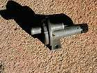 volvo auxiliary air valve bosch 0280140106 fits dl gl location los