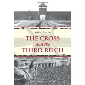 and the Third Reich John Frain 9781871217957  Books