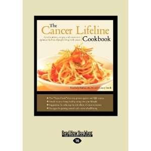 Print 16pt) (9781458787293): Kimberly Mathai and Ginny Smith: Books