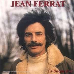 Cest Beau la Vie: Jean Ferrat: Music