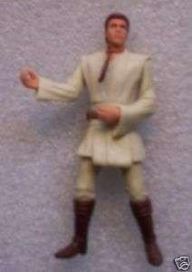 STAR WARS ANAKIN SKYWALKER c/1998 LFL & Hasbro