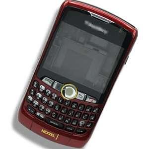 [Aftermarket Product] Brand New RIM BlackBerry Curve 8350