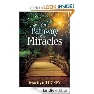Su Camino Hacia Los Milagros Marilyn Hickey  Kindle Store