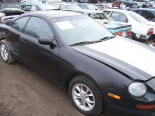 1994 TOYOTA CELICA ST PARTING OUT USED PARTS