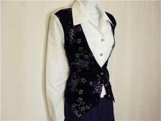 shirt xl union bay purple cotton shirt xl denim co green cotton top 1x