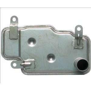 Industries A70011B Automatic Transmission Filter Kit Automotive