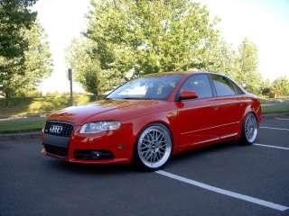 19 LM Wheels Rims Audi A3 A4 A5 A6 B5 B6 B7