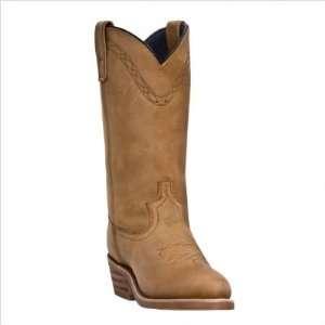 Laredo 28 2104 Mens Work Western Boot Everything Else