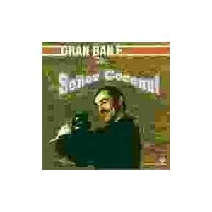 El Gran Baile Senor Coconut Music