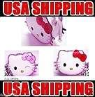 New Cap POKEMON ASH KETCHUM COSTUME Cosplay Hat USA FAST SHIP
