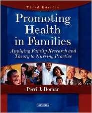 In Families, (0721601154), Perri J. Bomar, Textbooks   Barnes & Noble