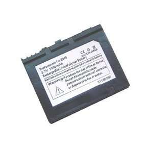 High Quality Battery for Toshiba Pocket PC e805, 3,7 V