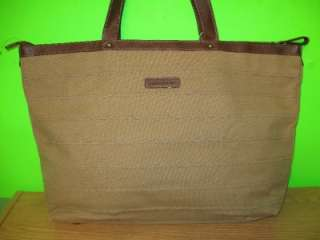 Purse Large Overnight Duffle Bag Carry On Luggage Tote Bag