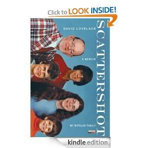 My Bipolar Family David Lovelace  Kindle Store