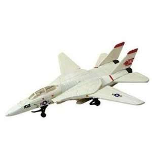 1:150 airplane model aircraft diy intellective building toys 3d